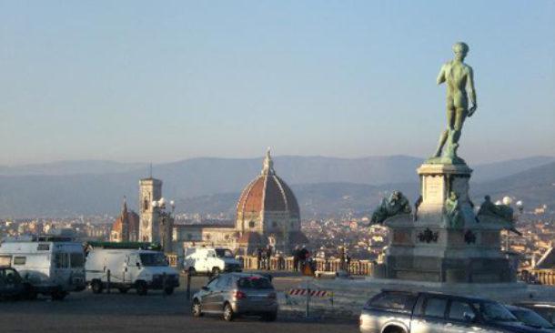 Abolizione tassa soggiorno? Firenze e Milano dicono no ...