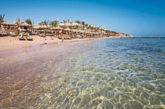 Veratour: Egitto e Tunisia mete preferite, in calo la Spagna, stabile la Grecia