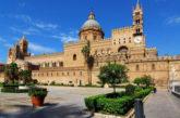Intesa Sanpaolo conferma trend positivo di visitatori stranieri in Sicilia