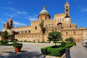 Sicilia contende a Spagna lo scettro di regina dell'estate 2016