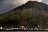 Stromboli, Federalberghi Eolie: bene ordinanza sulle minicrociere