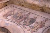 A Civita Sicilia la revisione dei Piani di gestione dei siti Unesco del Val di Noto