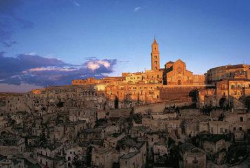 Palermo si allea con Matera, capitale cultura europea 2019