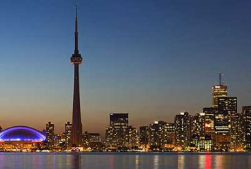 Air Transat, da oggi torna il volo nostop Lamezia-Toronto