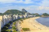 Il Brasile punta sulla sicurezza dei turisti: al via collaborazione tra 3 ministeri