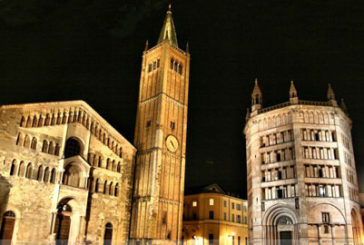 Mibact, online il bando per il titolo di 'Capitale italiana della Cultura 2021'
