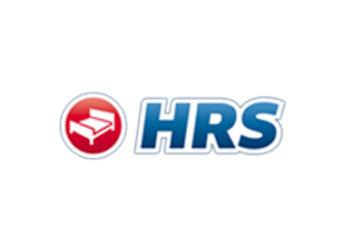 HRS continua a investire nel business travel in Australia