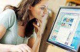 Commissione europea impone più trasparenza a Booking.com