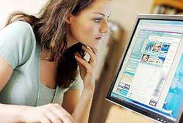 Trivago annuncia l'integrazione di HomeAway nel suo motore di ricerca hotel