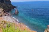 TCI e Legambiente assegnano le 5 vele a 4 spiagge della Sicilia