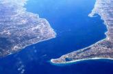 Bufera e arresti sullo Stretto di Messina