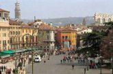 Verona si propone come Capitale italiana della cultura per il 2021