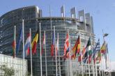 Emergenza coronavirus, Federturismo a Bruxelles: Europa è sicura