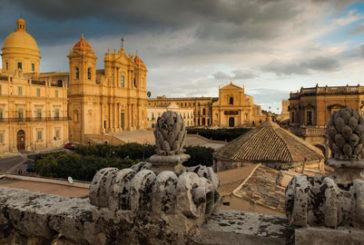 Iscrizioni aperte per il corso dedicato alle guide turistiche dei siti Sud Est Sicilia