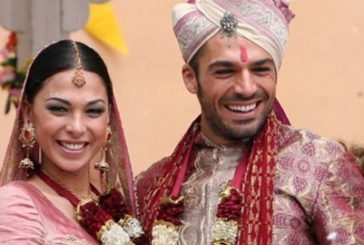 Toscana meta preferita per nozze indiane in Italia
