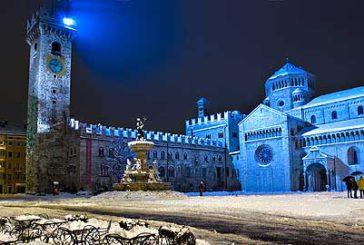 Trento ufficializza candidatura a Capitale Cultura 2018