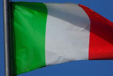 Coldiretti/Ixe': in partenza 6,5 milioni di italiani per il 25 aprile