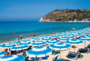 Confesercenti: la Sicilia è la seconda meta estiva più gettonata