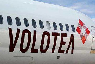 Volotea lancia 2 voli a settimana da Venezia alle Asturie