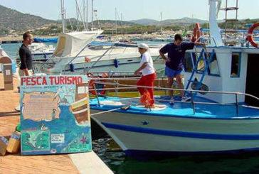 Un marchio unico per la filiera della pesca: parola di Cartabellotta