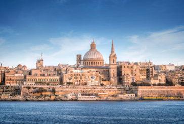 Il ministro del turismo maltese alla 5° Otie Summer School