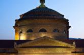 Summit dei teatri di tutta Europa al Teatro Massimo di Palermo