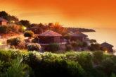 Certificazione 'Ecolabel Ue' per altri tre resort siciliani: ora sono 22
