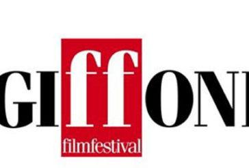 Giffoni Film Festival, edizione 2016 dedixata al 'Campania Sound Experience'
