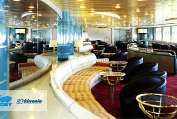 Sconti su traghetti Moby e Tirrenia per clienti Enel Energia