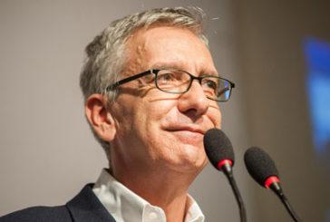 Sardegna chiede tavolo al Governo su Air Italy e Tirrenia