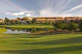 Donnafugata Golf Resort & Spa va in letargo per fallimento