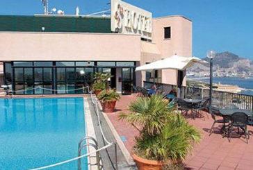 Quarantena in hotel: all'Ibis Style Acireale e San Paolo Palace i primi pazienti