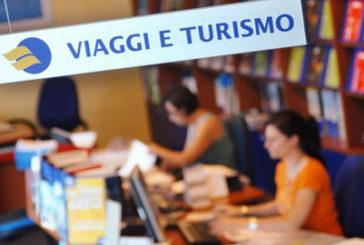 Fondo garanzia Assoviaggi, adesioni aperte per le adv