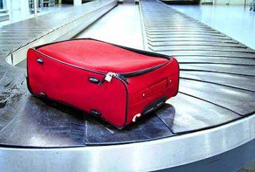 Addio ai bagagli smarriti con la tecnologia di SITA