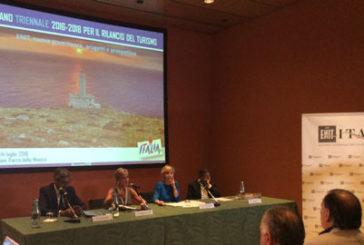 Il piano dell'Bianchi: nuova mission Enit rientra nel Piano strategico Turismo del governo
