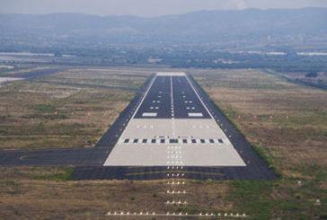 Musumeci pensa a società unica per i 4 aeroporti siciliani