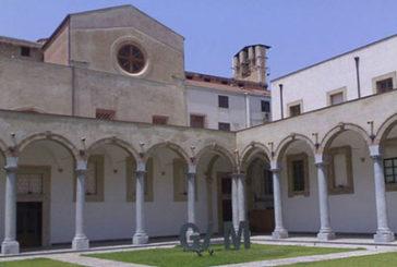 Le collezioni di arte della Gam di Palermo conquistano Google Art