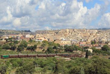 La nuova formula 'slow train' per scoprire la Sicilia quest'estate