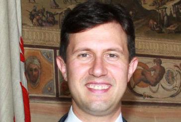 Firenze, Nardella favorevole ad aumento tassa soggiorno
