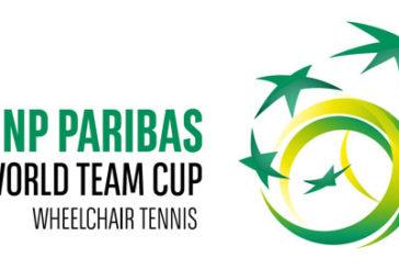 Eden Viaggi: a Pesaro per assistere alla Davis Cup by BNP Paribas
