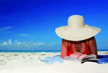 eBook e libri compagni inseparabili delle vacanze degli europei
