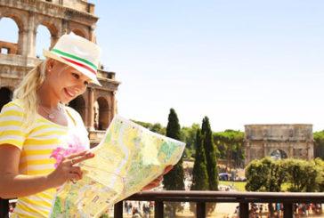 Ottimismo a Pasqua: in crescita i viaggi organizzati verso l'Italia