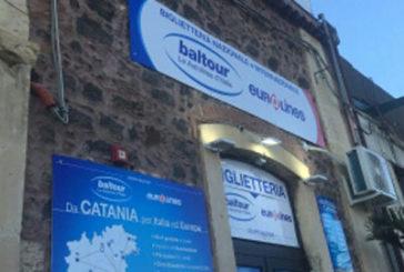 Baltour-Eurolines aumenta i collegamenti per la Sicilia
