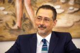 Pittella: Regione non si tira inditro su Ferrandina-Matera