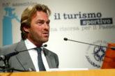 Bocca critica ddl turismo: su affitti brevi e imposta soggiorno ancora non ci siamo