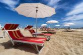 Estate in Riviera Romagnola: le 5 località consigliate per un soggiorno di relax e divertimento