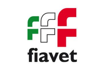 Fiavet: cambia data la conferenza programmatica