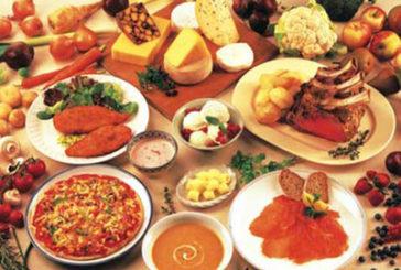 Quanto 'mangia' un turista straniero? L'analisi di Confagri
