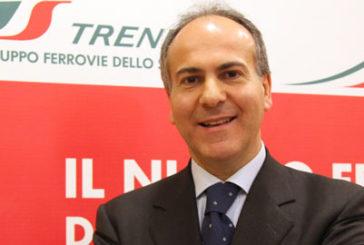 Battisti (Fs): a oggi su Alitalia nessun approccio formale