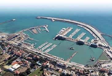 Loano in estate accontenta tutti, turisti stranieri e italiani
